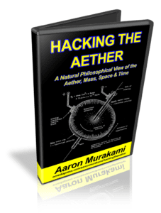 HACKING-THE-AETHER