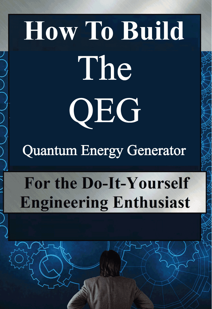 QEG-ebook-cover