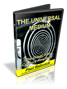 UNIVERSAL-MEDIUM