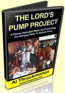 lordspumpproject