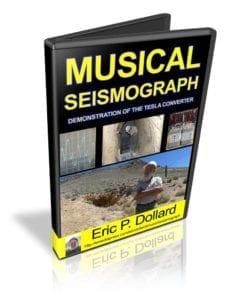 musicalseismograph