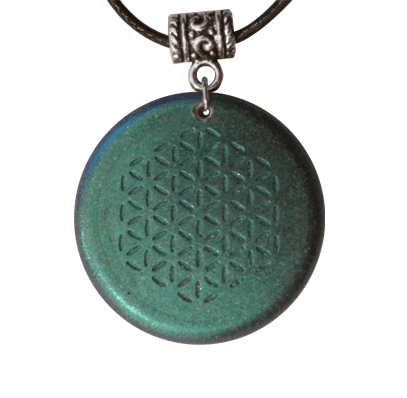 orgonite-pendant-blue