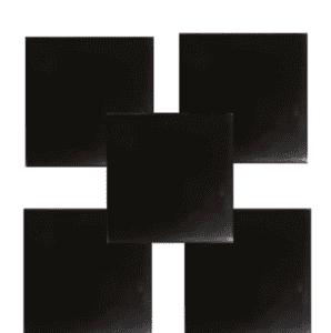 shungite-orgonite-tile-plain-design-set-of-5