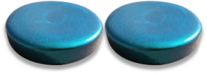 sleeping-pods-orgonite-set-of-2