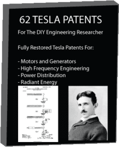 tesla-patents-cover