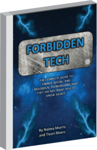 Forbidden-Tech-Cover-3D