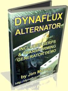 dynafluxalternator300x