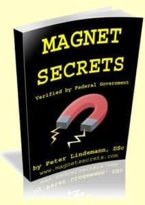 magnetsecretscover300