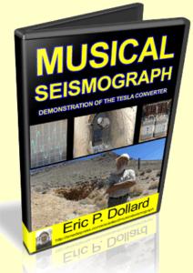musicalseismograph-3d-300x