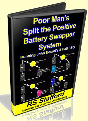 poor_man_battery_swapper300x