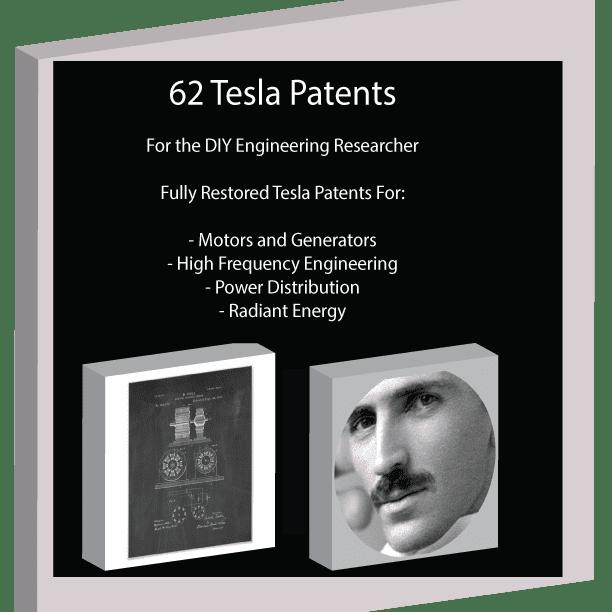 nikola-tesla-62-patents