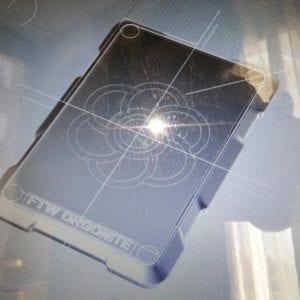 phone shield