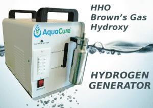 HHO SGT Report Covid 19 Corona Virus & Free Energy Quest