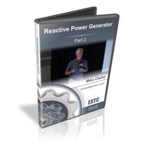 reactive_power_generator