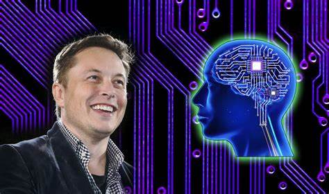 Elon Musk Neuralink: Implanting chips into humans within the year