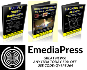 emedia press discount coupon