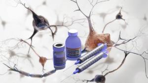 graphene oxide covid vaccine