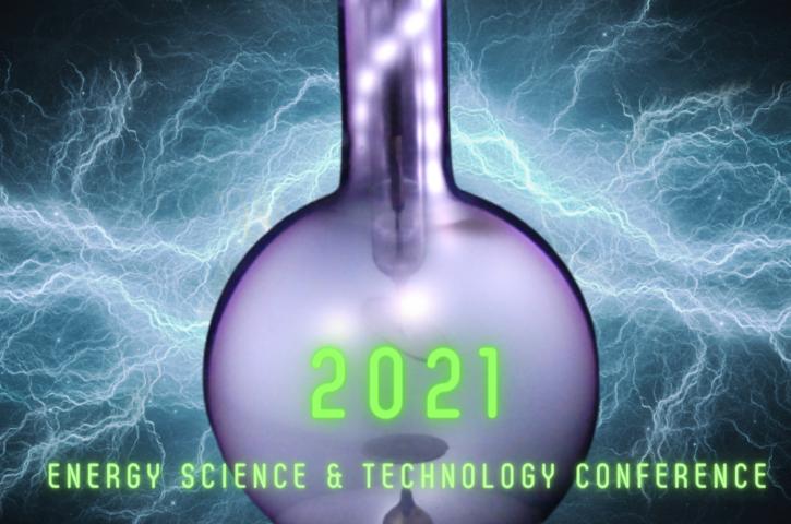 2021 ESTC Success – new presentations coming soon!