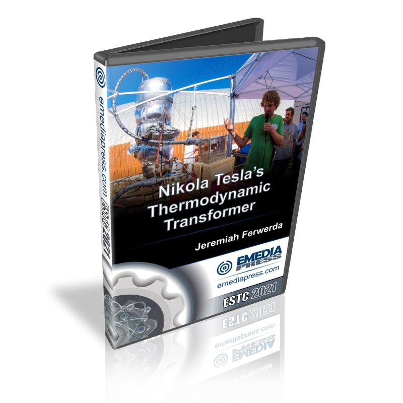thermodynamic-transformer